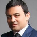 Дильшод Туйчиев