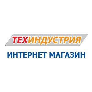 """ООО """"ТехИндустрия"""""""
