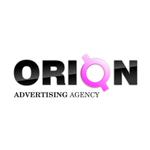 Типография ORION