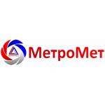 "ООО ""МетроМет"""