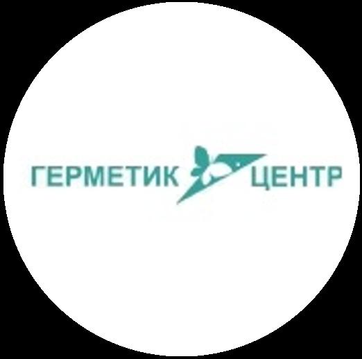 "ООО ""Базис-инжиниринг"""