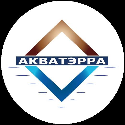 ООО «АКВАТЭРРА»