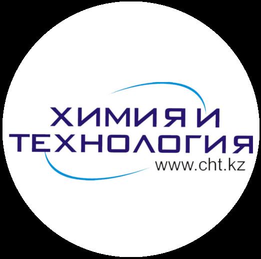 ТОО «Химия и Технология»