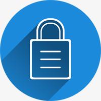 Способы поиска и проверки поставщиков, заключение с ними безопасных сделок через интернет