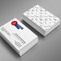 Как правильно выбрать и напечатать визитки: советы экспертов