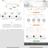 Новый сайт Supl.biz, что изменилось?