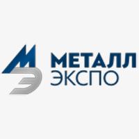 Металл-Экспо'2016 распахнет свои двери 8 ноября