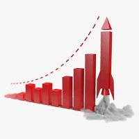 Бесплатный вебинар: Как увеличить продажи с помощью торговой площадки Supl.biz