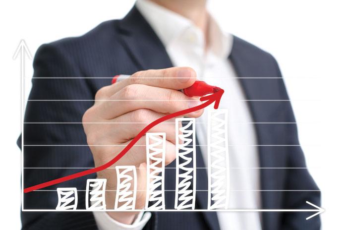 """Управление персоналом отдела продаж: как вычислить """"слабые"""" зоны и устранить их?"""