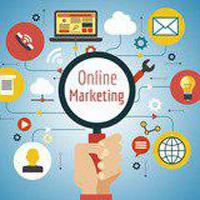 Как рекламировать компанию в интернете и при этом сэкономить