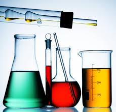 Оптовые закупки промышленной химии из Китая: где найти поставщика?