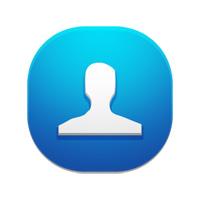 Как редактировать профиль на сайте supl.biz?