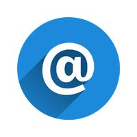 Как изменить e-mail в профиле?
