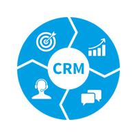 Как настроить интеграцию с CRM-системой?