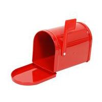 Почему не приходят письма на почту?
