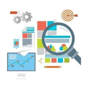 Продвижение сайта: каналы, инструменты и технологии