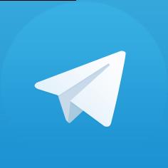 Supl.biz в Telegram!