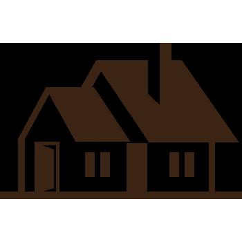 Как выбрать качественную инфраструктуру для дома?
