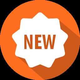 Новые рубрики товаров на Supl.biz: «Производство детской одежды», «Трансформаторные подстанции»