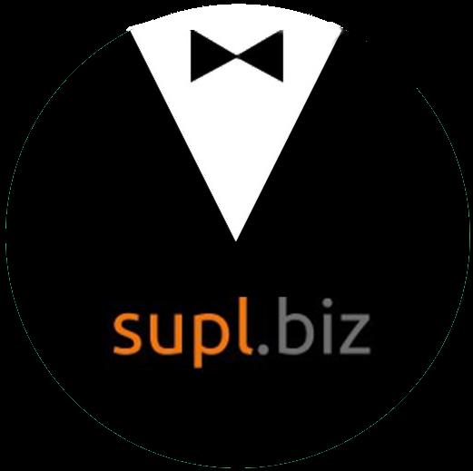 Неделя поддержки российского предпринимательства на Supl.biz
