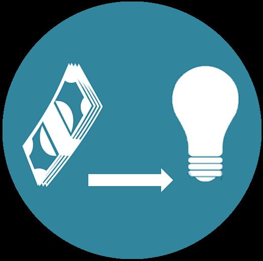Топ 10 статей на тему «Как найти финансирование для стартапа»