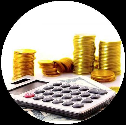Топ-10 онлайн-бухгалтерий для бизнеса