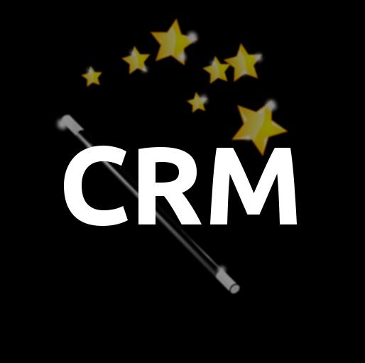 ТОП-10 CRM для бизнеса