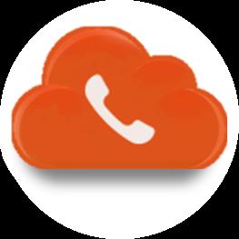 ТОП-10: виртуальная телефония для бизнеса