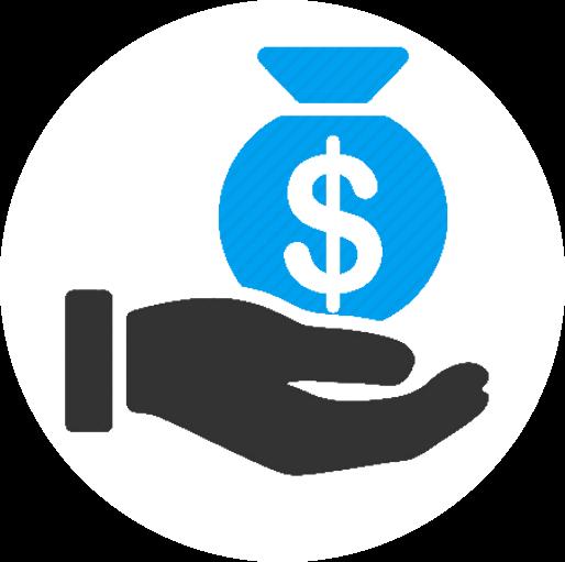 ТОП-10 сервисов для создания коммерческих предложений