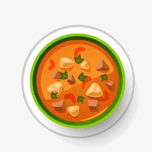Как выбрать поставщика замороженных супов для ресторанов?