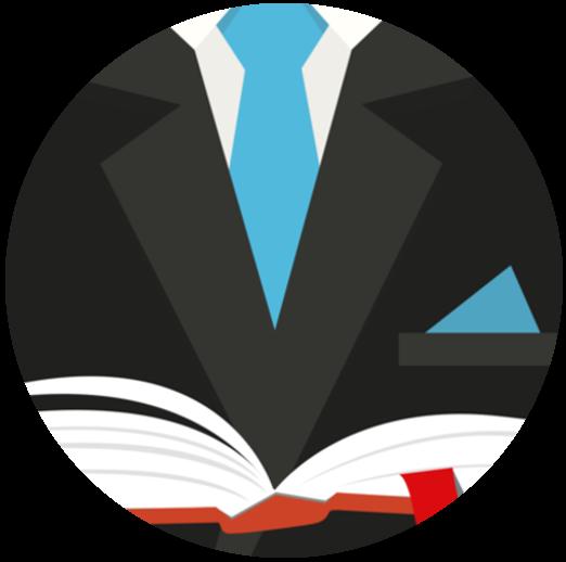 Настольные книги менеджера по продажам
