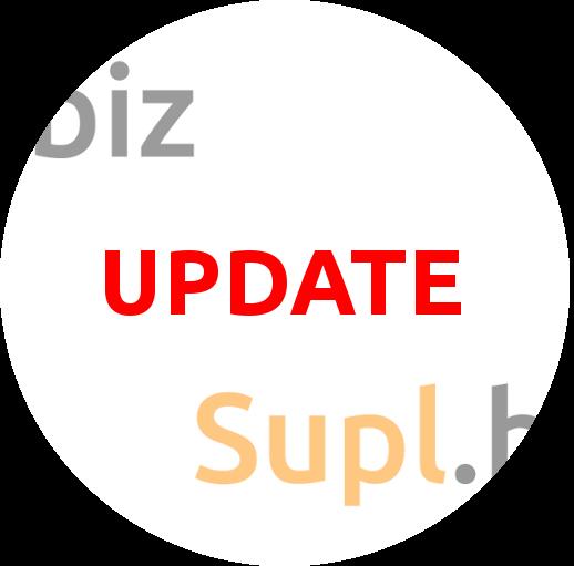 Обновления поиска поставщиков и настроек профиля на Supl.biz