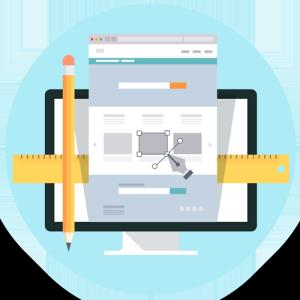 5 сервисов, которые помогут маркетологу сделать лендинг