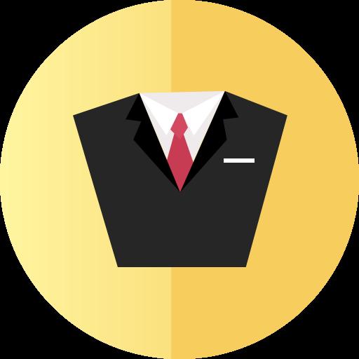 Поиск поставщика – что нужно знать | Чек-лист