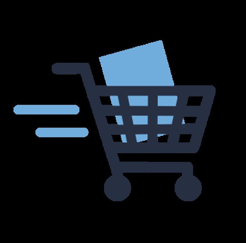 Как загрузить продукцию в каталог товаров и услуг Supl.biz
