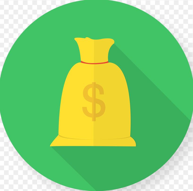 Как увеличить продажи с помощью торговой площадки Supl.biz