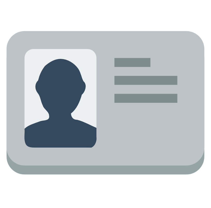 Как заполнить личный профиль на Supl.biz