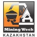 MINING WEEK KAZAKHSTAN'2020
