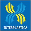 Выставка interplastica 2020 в Москве: новые перспективы развития индустрии