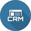 Зачем малому бизнесу CRM