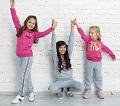 Оптовые продажи детской одежды онлайн и офлайн. Опыт компании CHERUBINO