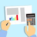 Полезные финансовые привычки для руководителя бизнеса