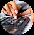 Изменения в налоговом законодательстве 2020