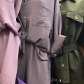 Путь от продаж на оптовых рынках одежды до торговли на маркетплейсах