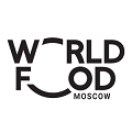 Международная выставка продуктов питания WorldFood Moscow состоится в Москве с 22 по 25 сентября