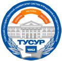 Томским студентам расскажут о программах Фонда содействия инновациям