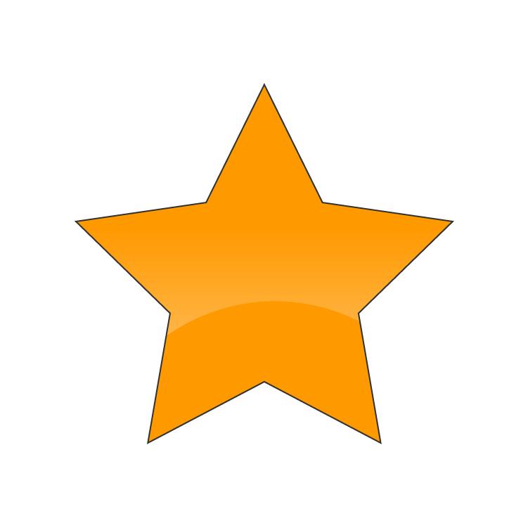 Теперь на Supl.biz можно добавлять заказы в «Избранное»!