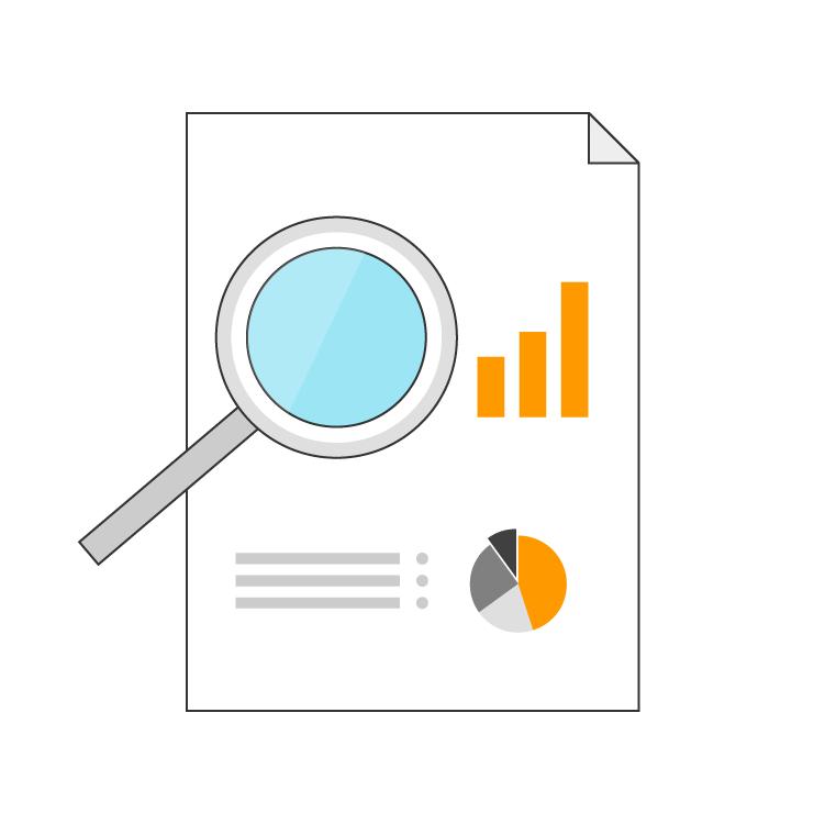 Сервисы для анализа конкурентов
