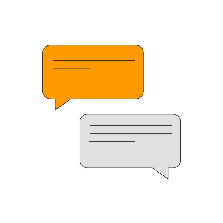 Новая функция на платформе для бизнеса Supl.biz