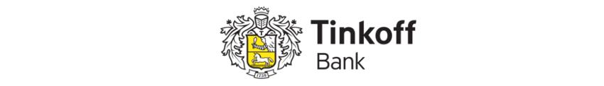 tinkoff logo